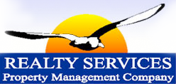 Realty Services logo